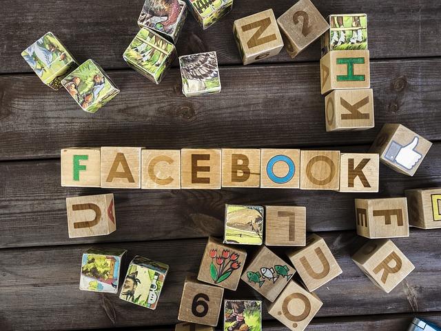 factores-alcance-publicaciones-en-facebook-2018
