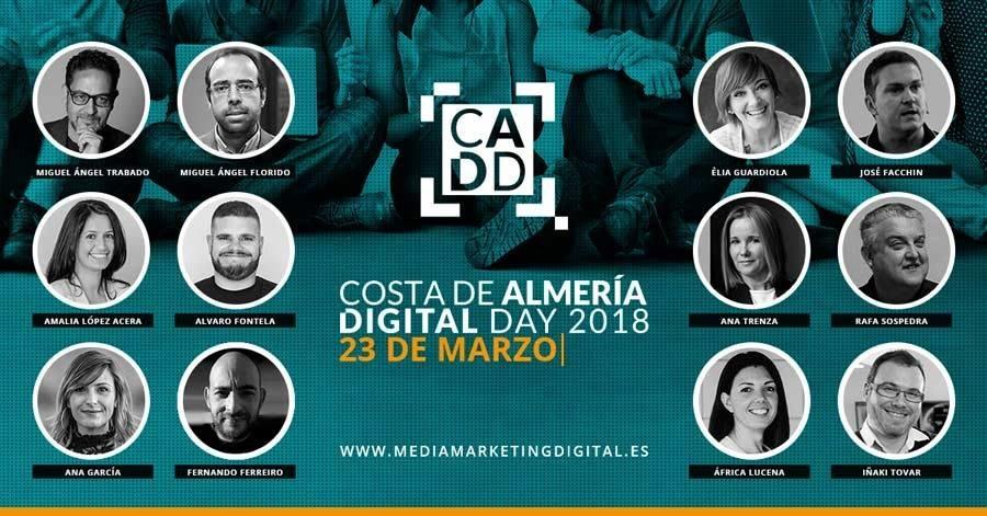 costa-almeria-digital-day
