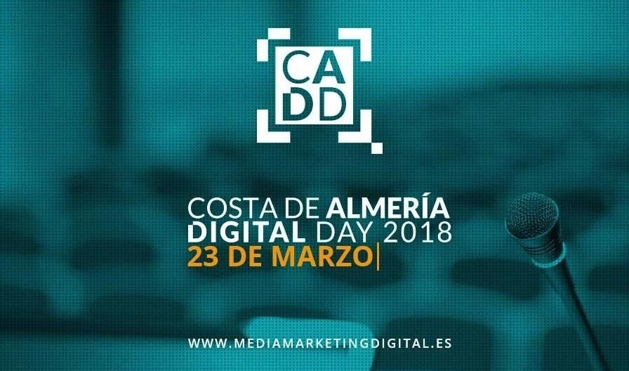 costa-de-almeria-digital-day-evento-marketing-online-2018