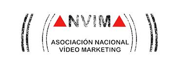 ANVIMA Asociación Nacional de Vídeo Markerting