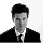 david-garcia-profesional-hosting