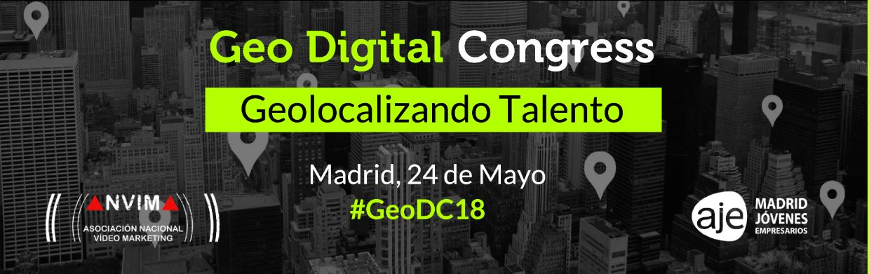 evento-geodigitalcongress