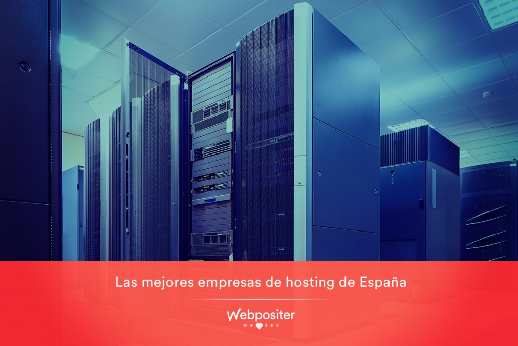 las-mejores-empresas-de-hosting-de-españa