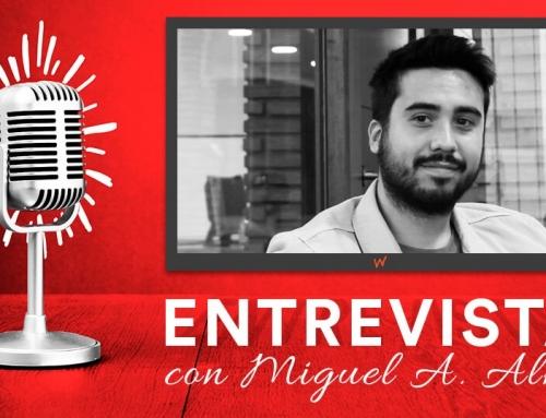Entrevista a Miguel Almela (@miguealmela), cofundador de Prensarank: «El linkbuilding representa el 40% de un proyecto SEO»