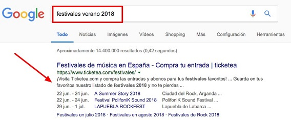 016-rich-snippets-eventos