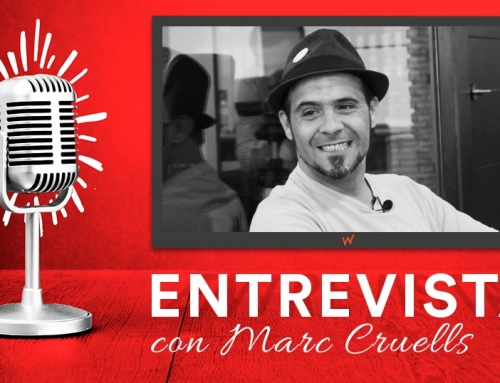 Entrevista a Marc Cruells (@Marc_Cruells) sobre Growth Hacking, Black Hat, Linkbuilding y Monetización