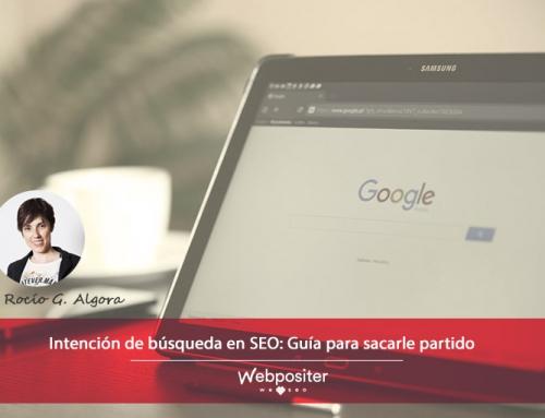 Intención de búsqueda en SEO: Cómo sacarle partido para ofrecer la mejor respuesta al usuario