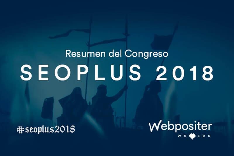 resumen_seoplus18