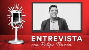 entrevista-felipe-bazon-hedgehog-digital