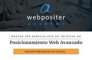 master-posicionamiento-web-galicia