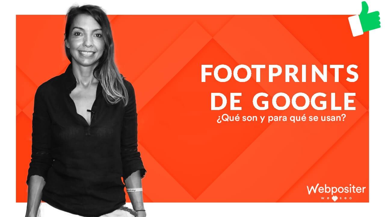 footprints-de-google