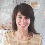 Country Manager España en Doppler Email Marketing, María Díaz es Licenciada en Comunicación Social y Magister en Marketing Estratégico, además de contar con una sólida formación especializada en Marketing Online.