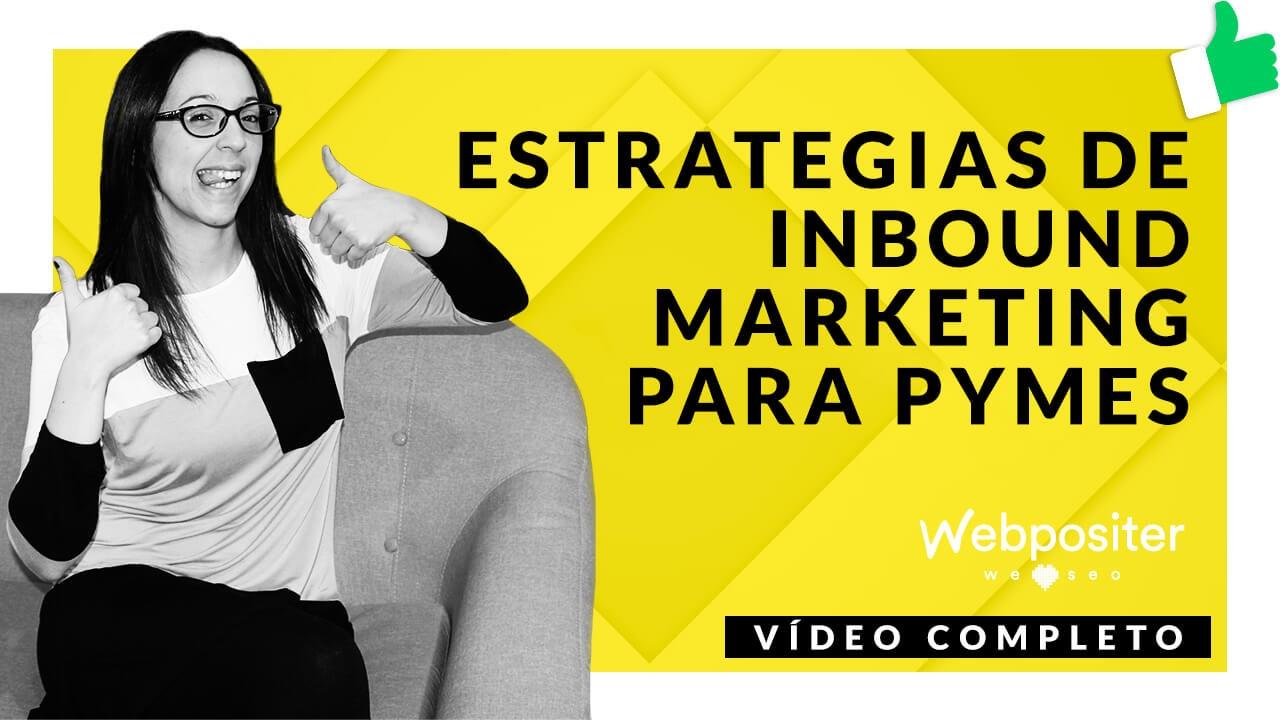 estrategias-de-inbound-marketing