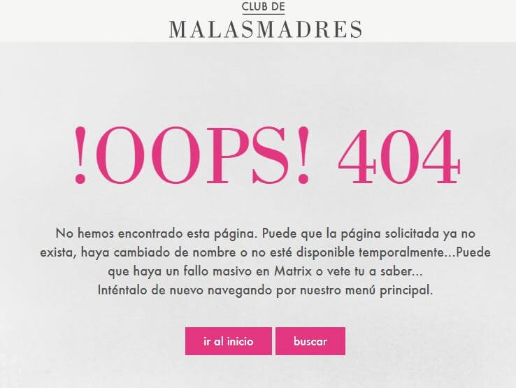 ejemplo-copy-pagina-404