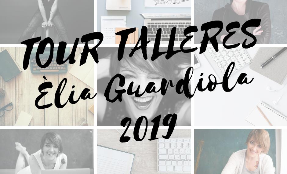 Talleres-Elia-Guardiola