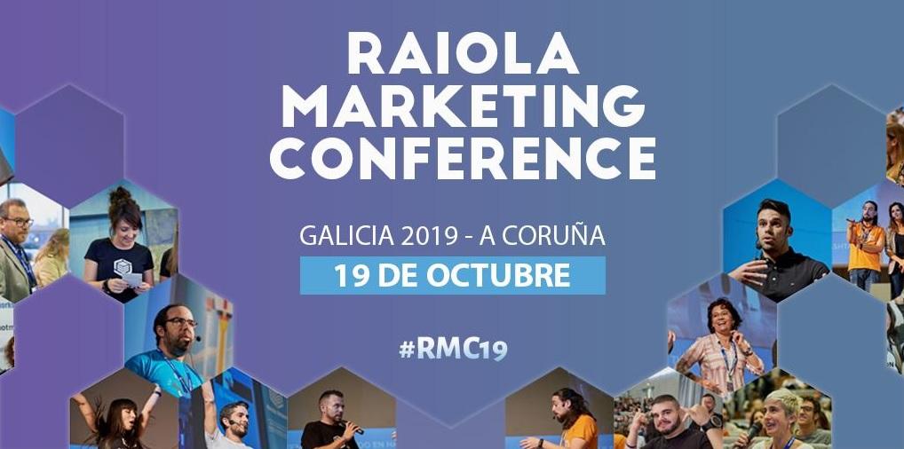 evento-raiola-marketing-2019