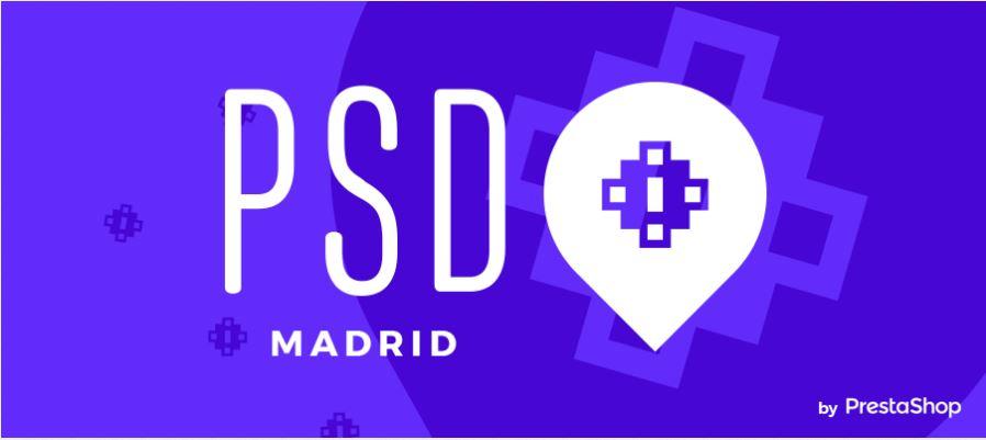prestashop-day-madrid-2019