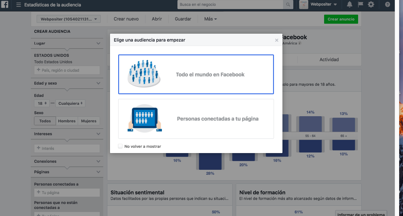 publico-facebook-insights