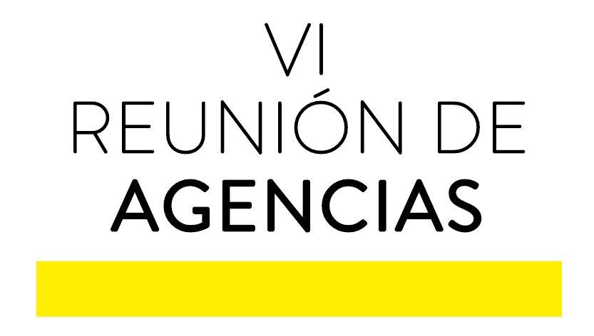 Reunión de Agencias de Marketing Online 2019