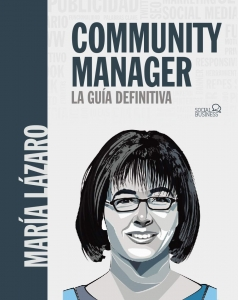 community-manager-la-guia-definitiva
