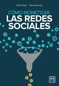 como-monetizar-redes-sociales