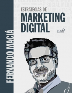 estrategias-marketing-digital-fernando-macia