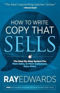how-to-write-copy-that-sells