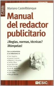 manual-redactor-publicitario