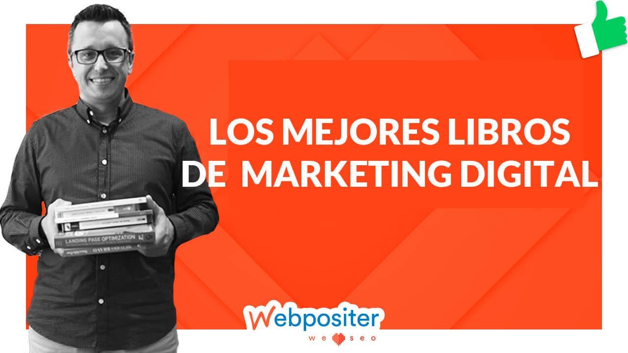mejores-libros-marketing-digital