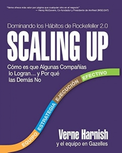 scaling-up-verne-harnish