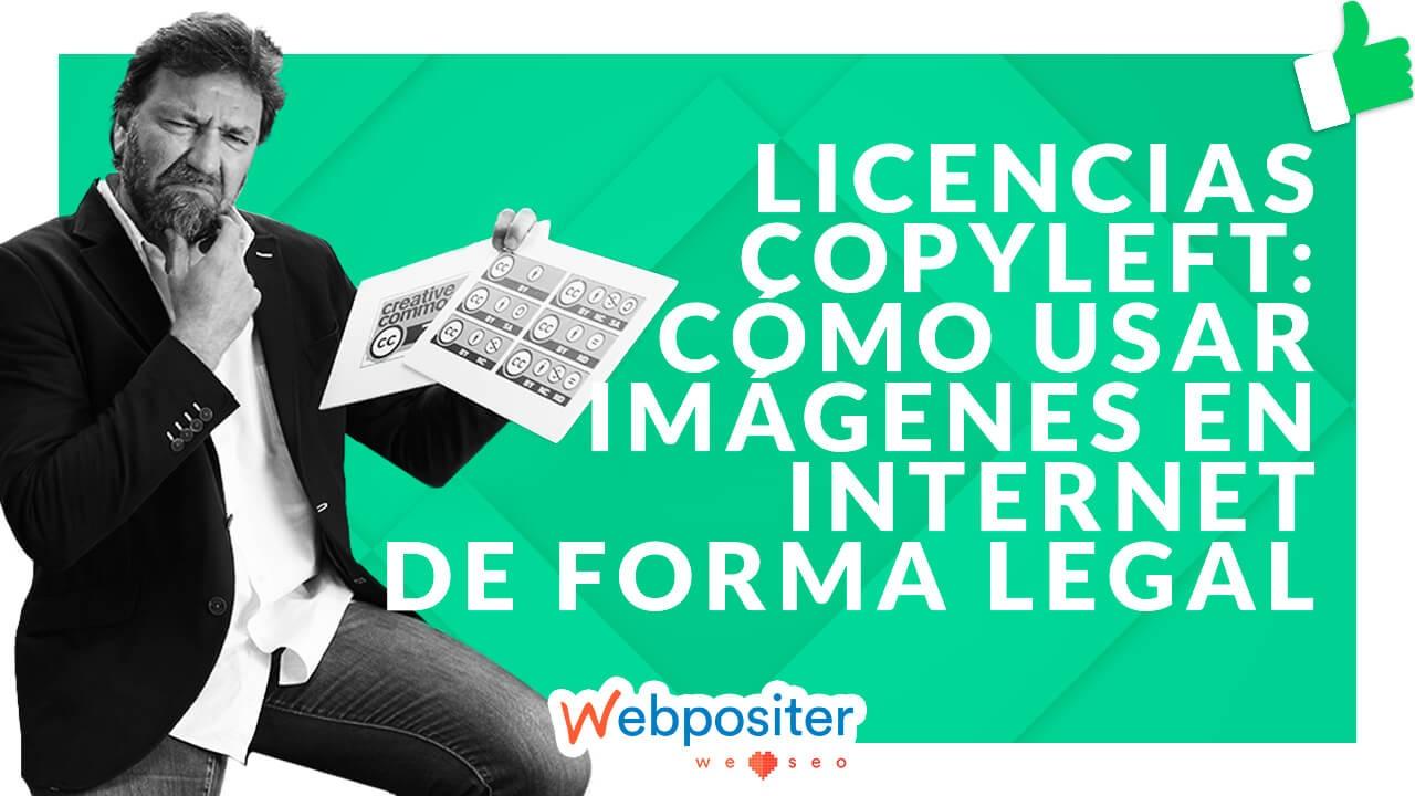 uso-legal-de-imagenes-en-internet