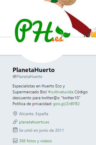 biografia-twitter