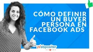 como-definir-buyer-persona-facebook-ads