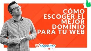 como-escoger-mejor-dominio-web