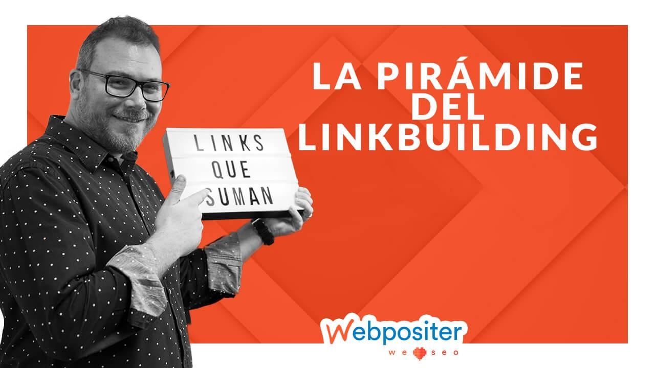 como-hacer-linkbuilding-2019
