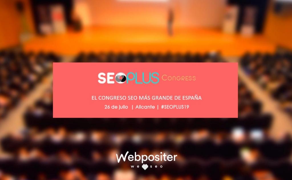 evento-seoplus-2019