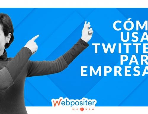 Cómo utilizar Twitter en tu empresa como herramienta para impulsar tu negocio y ganar seguidores gratis