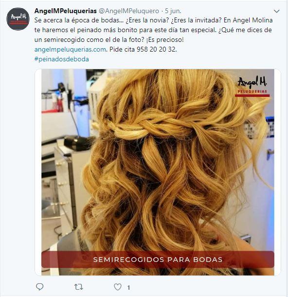 uso-hashtag-twitter