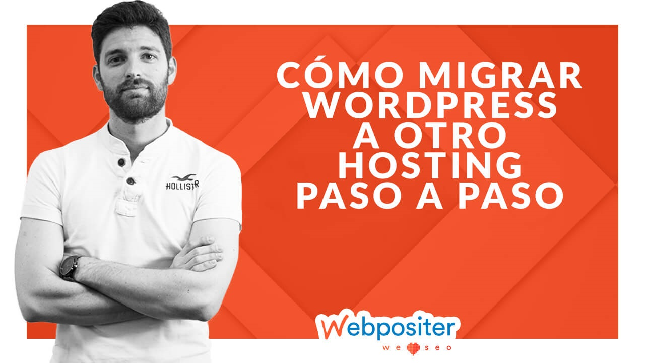 como-migrar-wordpress-a-otro-hosting