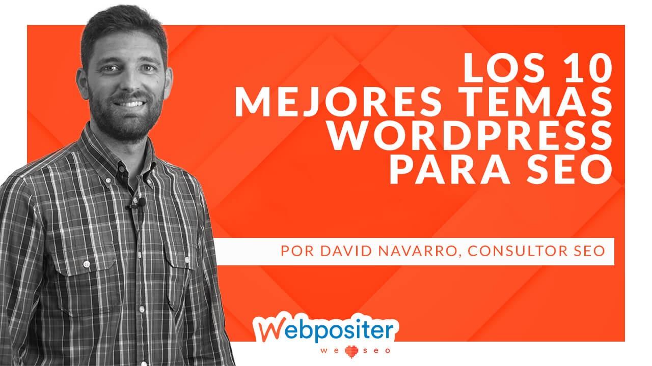 mejores-temas-wordpress-para-seo