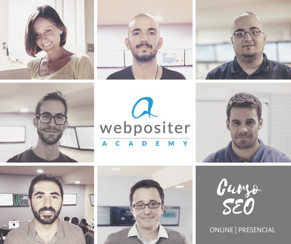 profesores-curso-seo-webpositer