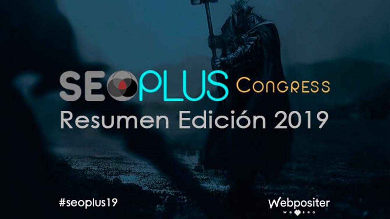 seoplus-19-resumen