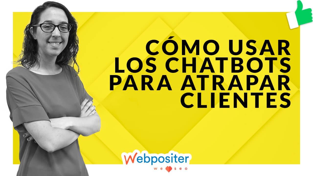 chatbots-online-para-captar-clientes
