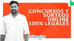 concursos-sorteos-online-legales