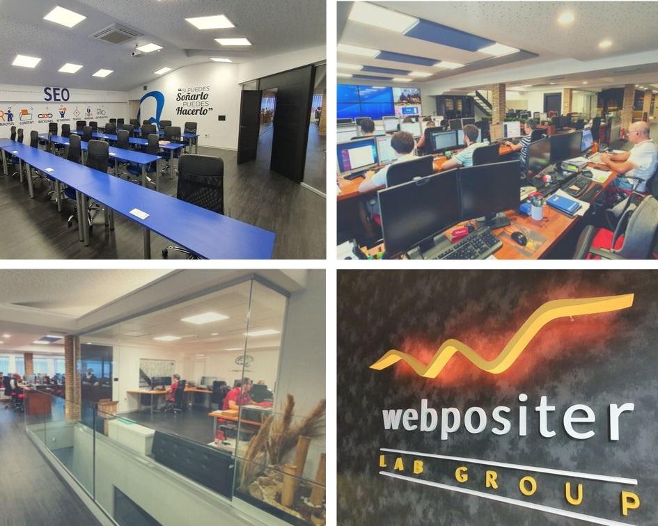 oficinas-webpositer-agencia-seo