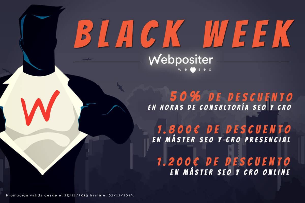 BLACK-WEEK-WEBPOSITER2019