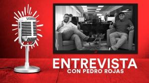 entrevista-pedro-rojas