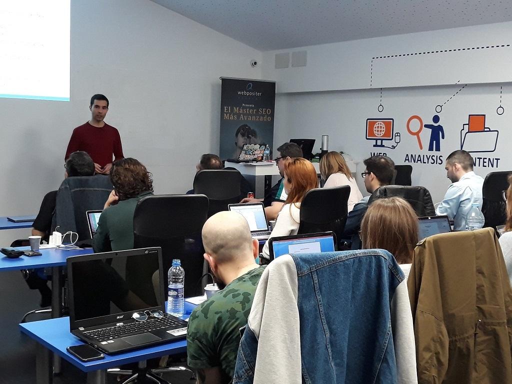 master-webpositer-academy