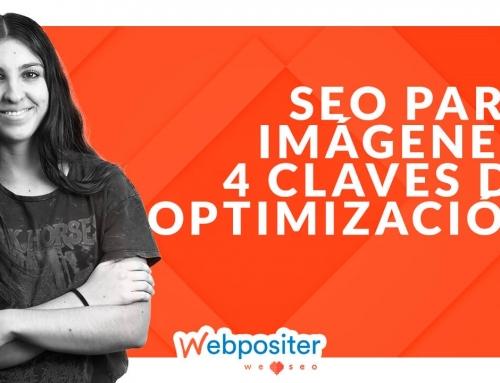 SEO para Imágenes: Cómo Optimizarlas para Mejorar el Posicionamiento Web