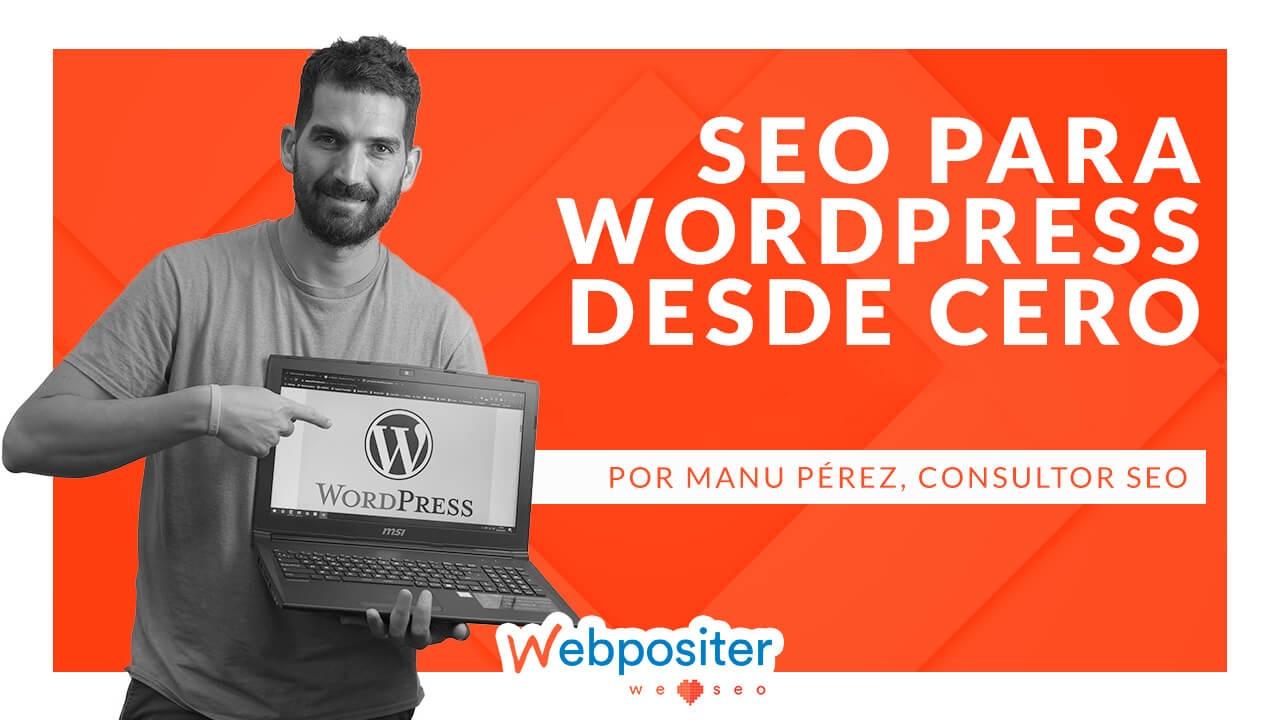 seo-para-wordpress